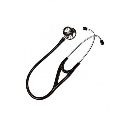 Bososcope cardio stéthoscope double pavillon cardiologie