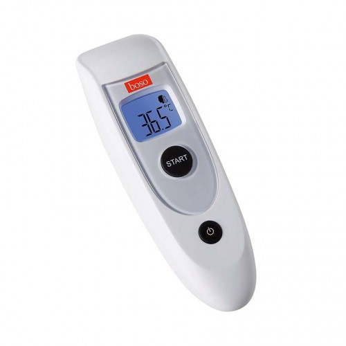 Thermomètre infrarouge Bosotherm Diagnostic