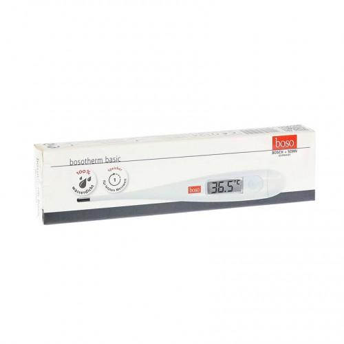 Bosotherm Basic thermomètre