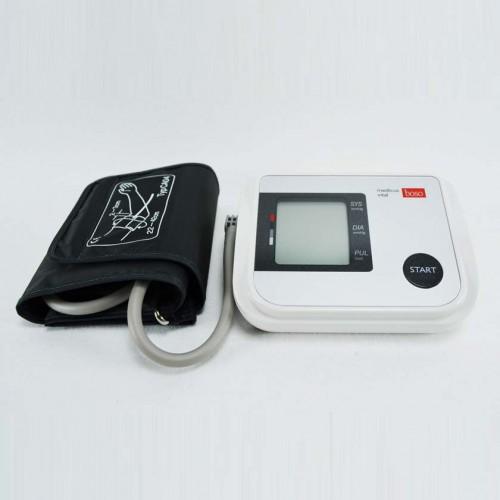 Tensiomètre pour bras Boso Medicus Vital