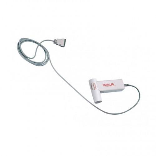 Spiromètre SP-250