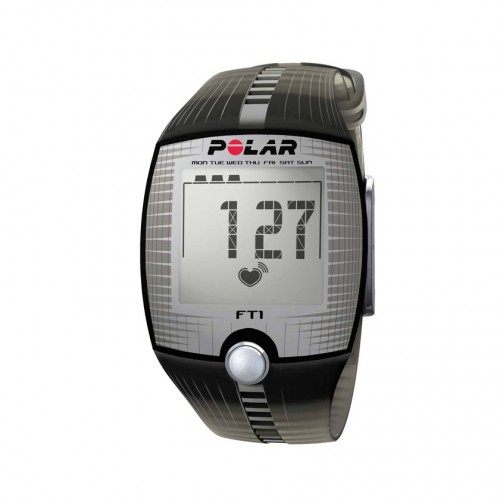 Montre Cardio Polar FT1