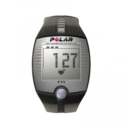 Montre Cardio Polar FT1
