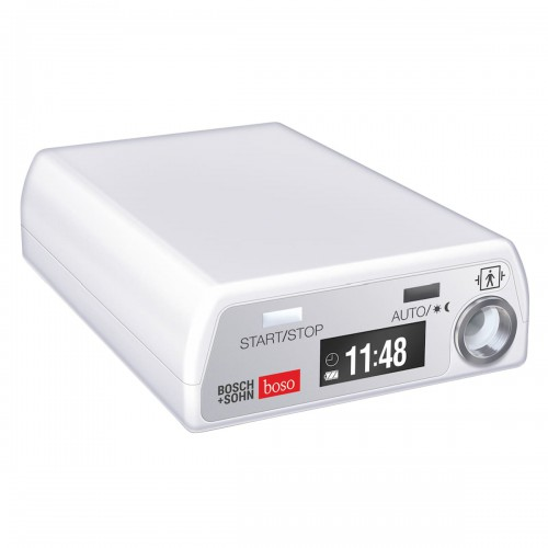 Tensiomètre Boso TM-2450