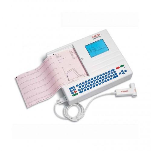 Cardiovit AT-2 C plus avec ECG et spiromètre