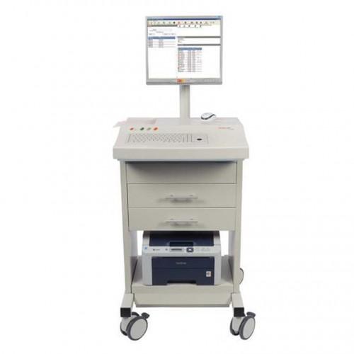 ECG Schiller Cardiovit CS-200 New Classic