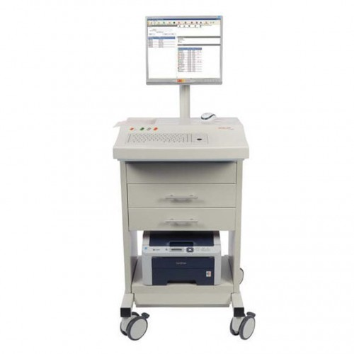 Cardiovit CS-200 New Classic Diagnostic System