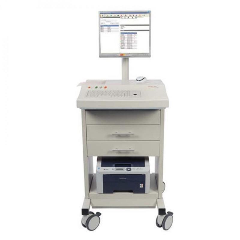Cardiovit CS-200 New Classic Diagnostic System