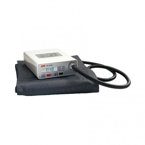 Tensiomètre Boso TM-2430
