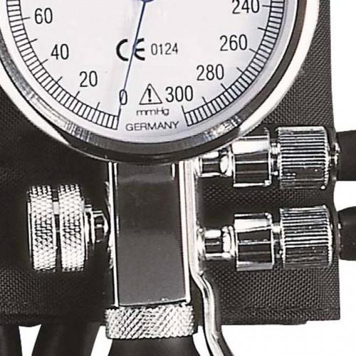 Tensiomètre Riester minimus III