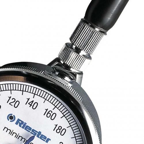 Tensiomètre Riester minimus II