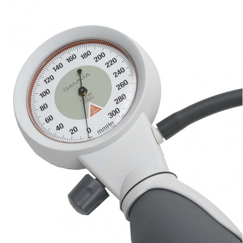 Tensiomètre HEINE Gamma G5
