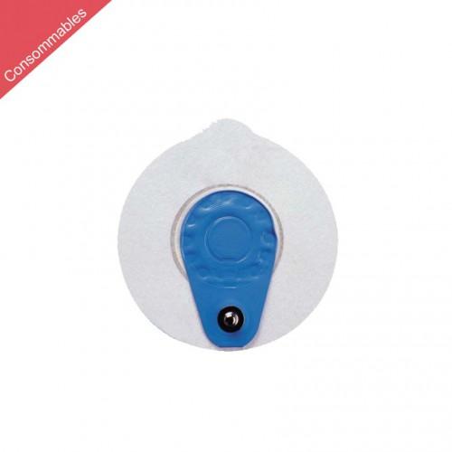 Electrode de diagnostic ECG Ambu Blue Sensor VL-00-S