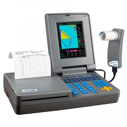 Spiromètre MIR Spirolab III