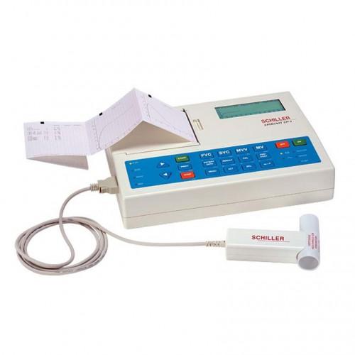 Spiromètre Schiller Spirovit SP-1