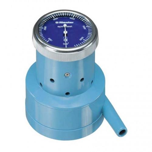 Spiromètre Riester Spirotest