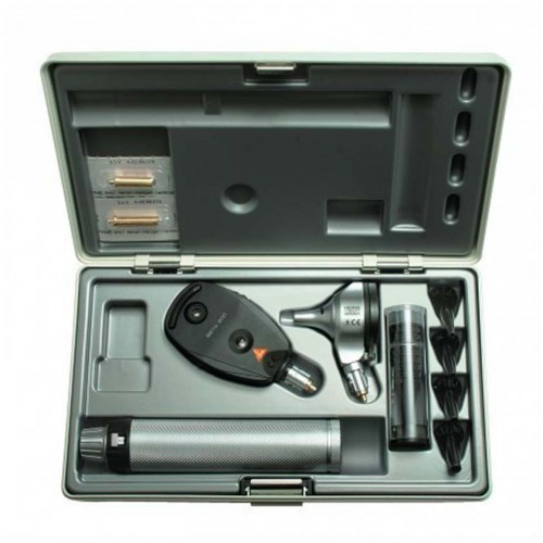 Trousse de diagnostic Heine set beta 200/200S