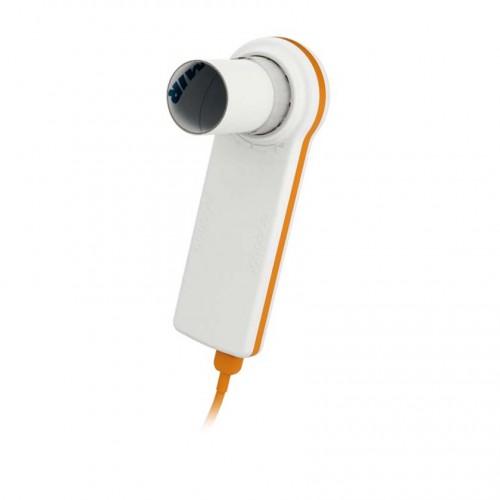 Spiromètre MIR Minispir New