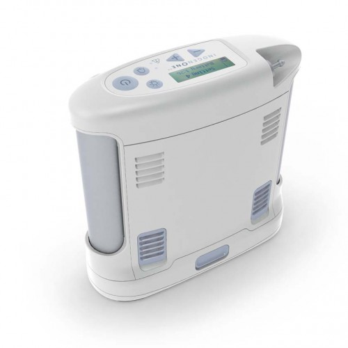 Inogen One G3 concentrateur d'oxygène portable