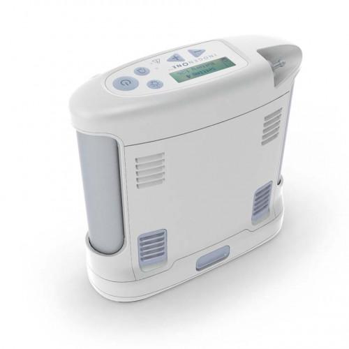 Inogen One G3 concentrateur d'oxygène portable