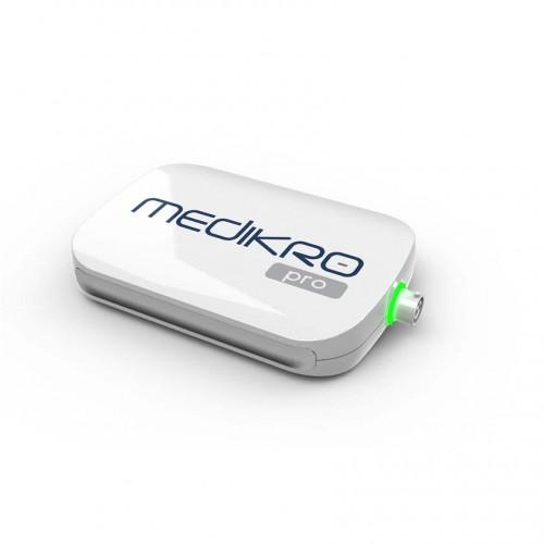 Spiromètre Medikro Pro